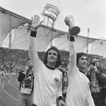 Gerd Muller 1974