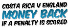 Betvictor Money Back
