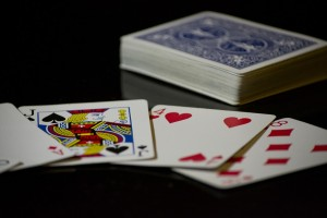 cards-619016_960_720