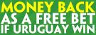 england-moneyback2
