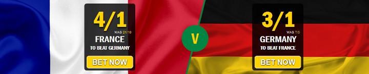 francia-germany-winner2