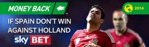 skybet-wc-moneyback