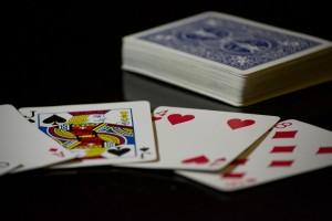 cards-619016_960_720